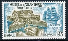 STAMP / TIMBRE FRANCE NEUF N° 1913 ** PORT LOUIS MORBIHAN