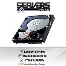 "Sun Oracle 3TB 3.5"" Hard Drive 7010036 7.2K RPM SAS"