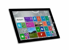 "MICROSOFT Surface 3 10.8""-64 GB-Intel® Z8700 2GB RAM 64 GB SSD-W10 GradeB"