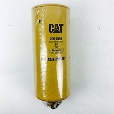 CAT FILTER 256-8753 FUEL-WATER SEPARATOR