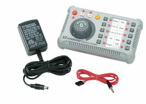 Bachmann 44932 EZ Command Digital Command Control System new in Box C-9