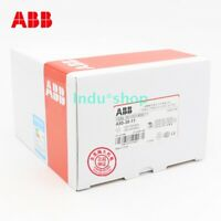 1pc for brand new AC contactor A50-30-11 AC220V; 1SBL351001R8011