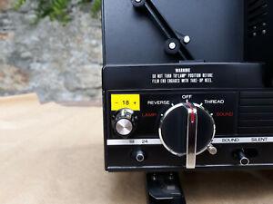 a vendre projecteur MAGNON SD-800