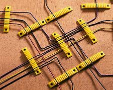Noch 60160 Kabelhalter #NEU in OVP##