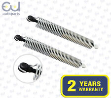 BMW 5 SERIES F10 PAIR OF BOOT LID SPRINGS NEW 51247204367 2 YEAR WARRANTY