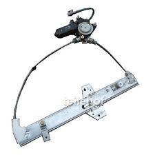 Suzuki Baleno EG elektr. Fensterheber hl 8356060G00 95-02