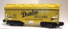 American Flyer Domino Sugar Box Car DECAL SET 24222