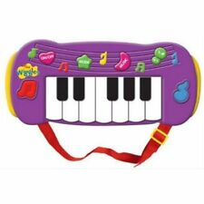 Unbranded Pretend Play Musical Toys