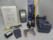 Casio CASSIOPEIA IT-70M30E Handheld Pocket PC NEW in Box ~ UsedHandhelds PDA