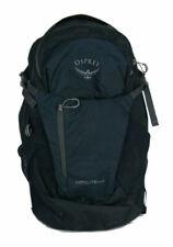 Osprey 10000409 Daylite Plus Daypack - Black