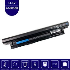 Laptop Battery for Dell Vostro 2521 3546 3446 3445 2421 P27F P52GLaptop