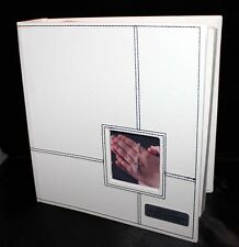 Cellini Gifts creative First Holy Communion Personalised Photograph album #4