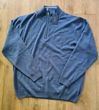 NEU!! wunderschöner GANT Pullover 4XL XXXXL NP139€!! Sweatshirt BT 62 64
