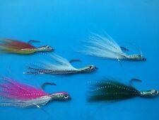 Shimano  Tuna  7/0  Japan Hook Set Of 5