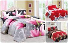 Imperial Duvet Set Bedding Sets & Duvet Covers