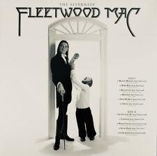 Fleetwood Mac – The Alternate Fleetwood Mac viynl LP RSD 2019 NEW!