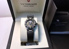Victorinox Swiss Army Victorinox Summit XLT Ladies Watch 241416