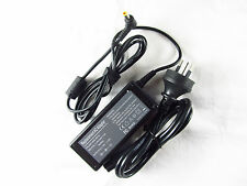 AC ADAPTER For LENOVO G570 B570 B575 G575 B470 G470 CHARGER POWER SUPPLY NEW