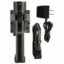 Streamlight Stinger 2020 Rechargeable  LED Flashlight Kit Brand New!