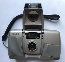 Kodak Advantix C300 Auto APS Compact Film Camera