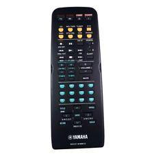 * Nouveau * Genuine YAMAHA RX-497 Récepteur Stéréo Télécommande