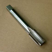 "5/8"" - 24 HSS Right Hand Thread Tap 5/8 - 24 TPI"