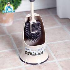 Boomjoy Toilet Brush Set New concept