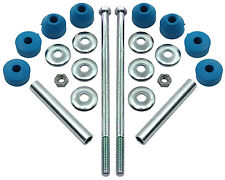 ACDelco 45G0028 Sway Bar Link Or Kit
