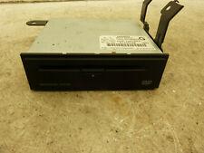 DVD-Player Navigation 25915-ES60A 121Tkm Nissan Murano Z50 3.5 V6 06.1384.098