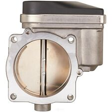 Fuel Injection Throttle Body Assembly Spectra TB1159