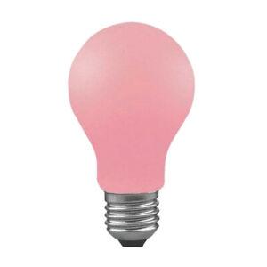 Paulmann 400.49 40W Lampe E27 Softrot Glühlampe Dimmbar