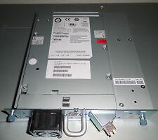 HP Fujitsu LT S2 LTO5 HH FC Drive ULTRIUM 3000 1,5/3TB BRSLA-0903-DC AQ294A#104