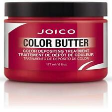 Joico Color Butter 6oz - Red