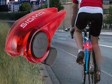 Luz de freno Sigma Sport brakelight led - roja -