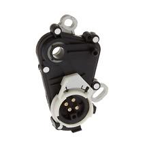 MERCEDES BENZ MTC Neutral Safety Switch Reverse Light #000 545 49 06