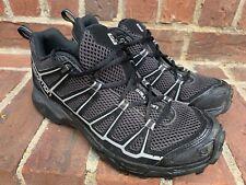 Salomon X Ultra Prime Hiking Shoes EUR 40 2/3 Mens 7.5 Women's 8.5