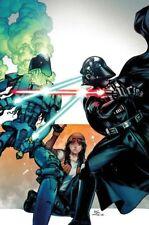 Star Wars Doctor Aphra #13 (Marvel  -2017)