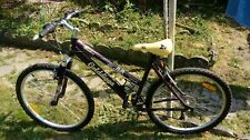 Velo Pour Fille Taille M