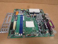 Lenovo L-A780 Rev: 1.0 53Y6095 ATX DDR2 AM2 Motherboard With I/O Shield