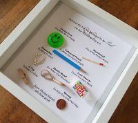 Wedding Survival Kit, Gift For The Groom, Gift For The Bride, Wedding Keepsakes