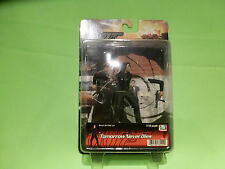 ACTION FIGURE DRAGON - 007 JAMES BOND GIRL WAI LIN - TOMORROW NEVER DIES - 1:16