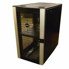 Dell Rackmount Cabinets and Frames