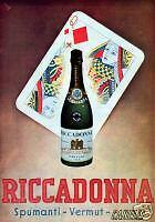 M.Gros-RICCADONNA-CANELLI-Imperia-SanRemo-quadri-Pozzo