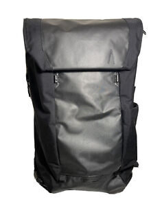 Boundary Supply Errant Pack (24L) - black