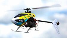 RC Helikopter Blade  200 S RTF  - mit SAFE-Technologie - Panikfunktion