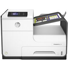HP Pagewide Pro 452dw Printer - D3q16b