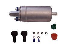 Hayg Orig Inline Fuel Pump 0 580 254 984 0580254984 New