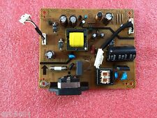 For Dell IN2020MB ST2220LB Power Board 4H.17B02.A01 Tested Well