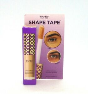 Tarte Shape Tape Contour Concealer ~ 29N Light Medium ~ 1 ml / 0.0338 oz ~ BNIB