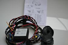 7711425856 Original Renault E-Satz Anhängerkupplung 8201406806 Scénic III
